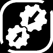 systemintegration_hvid_icon